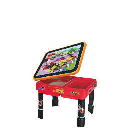 Roary Sand And Water Activity Table Reviews