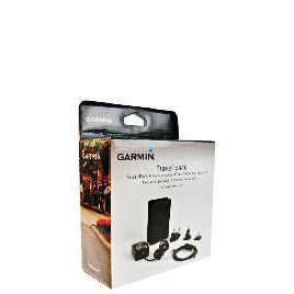 "Garmin Travel Pack 4.3"" Reviews"