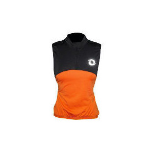 Photo of Activequipment Ladies Cycle Jersey 10 Cycling Accessory