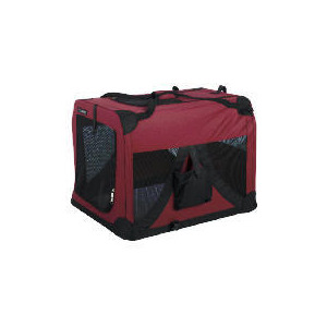 Photo of Fabric Pet Carrier - Large Luggage