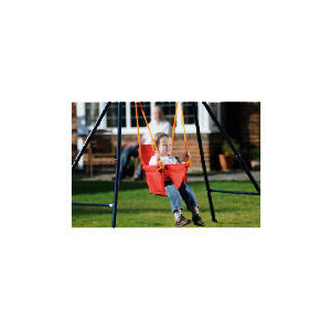 Photo of Tesco Nursery Swing Toy
