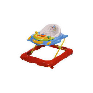 Photo of Hauck Car Player Baby Walker Baby Product