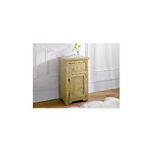 Photo of Saffron 1 Door 1 Drawer Cabinet Furniture