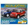 Photo of Scalextric Inner City Speed Toy