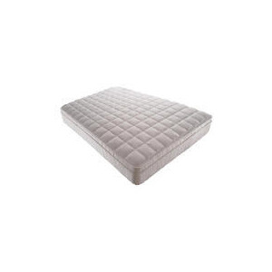 Photo of Sealy CSP Pure Relaxation Super King Bed Mattress Only Bedding