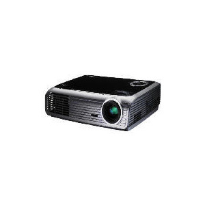 Photo of Optoma DS306I Office Projector Projector