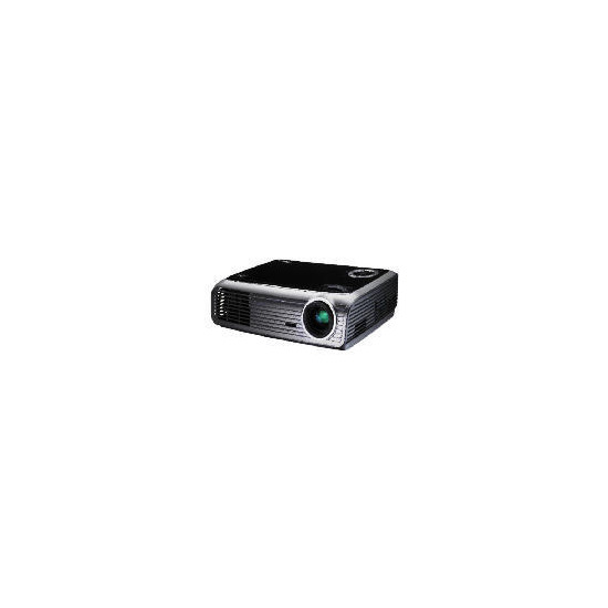 Optoma DS306i office projector