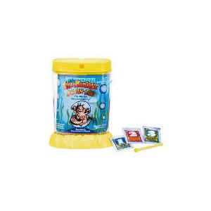 Photo of Sea Monkeys Toy