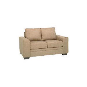 Photo of Monaco Sofa, Natural Furniture