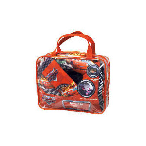 Photo of Disney Cars Travel Set Toy