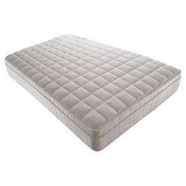 Sealy Csp Pure Relaxation Double Bed Mattress Reviews