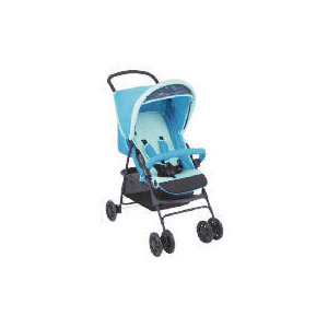 Photo of Hauck Sport Escape Buggy Buggy