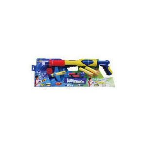 Photo of Wazooka Fun Blaster Toy