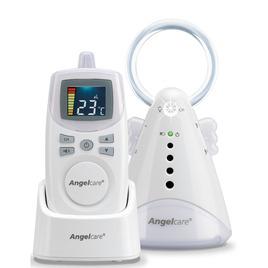 Angelcare AC420 Reviews