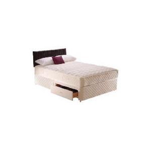 Photo of Sealy Posturepedic Platinum Dream King Mattress Only Bedding