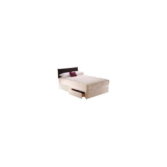 Sealy Posturepedic Platinum Dream King Mattress Only