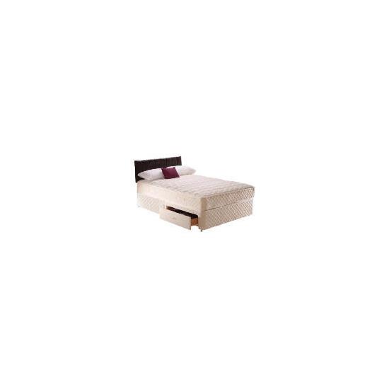 Sealy Posturepedic Platinum Dream King Mattress Only
