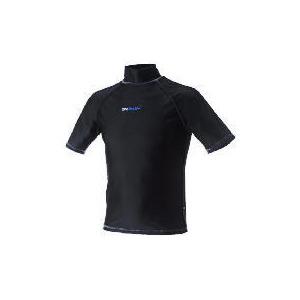 Photo of OB UV Rash VESTs Mens L Sports and Health Equipment