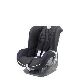 Britax Eclipse SI Reviews