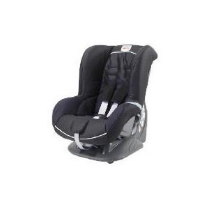 Photo of Britax Eclipse SI Car Seat