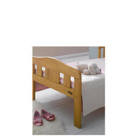 East Coast Morston Junior Bed - Antique Reviews