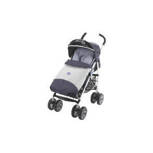 Photo of Chicco MultiWay Stroller Buggy