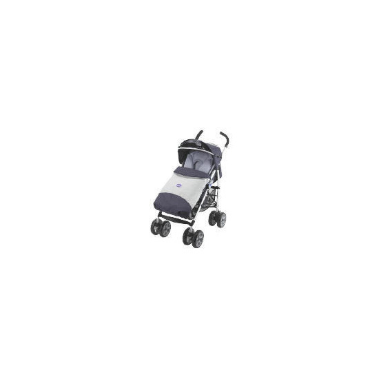 Chicco MultiWay Stroller