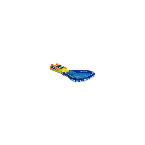Polyplay Water Slide