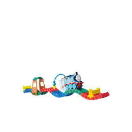 Tomy Loop The Loop Thomas Reviews
