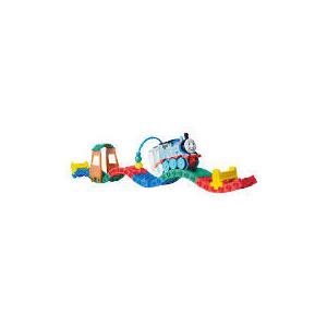 Photo of Tomy Loop The Loop Thomas Toy