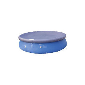 Photo of 8FT Pool Cover Paddling Pool