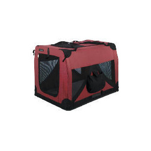 Photo of Fabric Pet Carrier Extra Large Home Miscellaneou