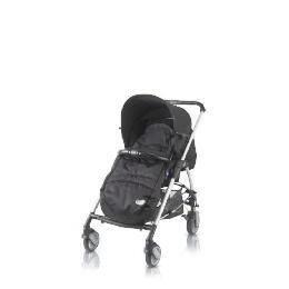 Maxi Cosi Streety Bebe Confort Reviews