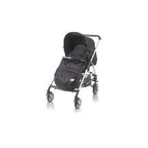 Photo of Maxi Cosi Streety Bebe Confort Pram