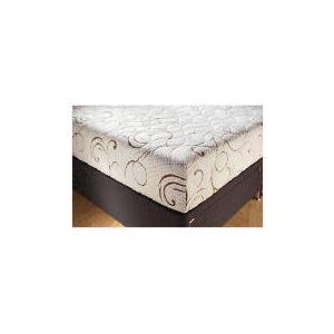 Photo of Mayfair Double Pocket 1000 + Visco Mattress Bedding