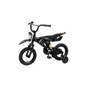 "Photo of Flite Motocross 12"" Bike Bicycle"