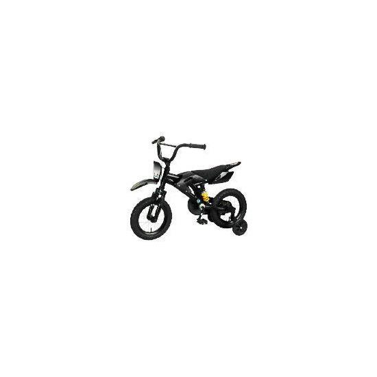 """Flite Motocross 12"""" Bike"""