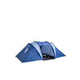 Tesco 4 Person Camping Set Reviews