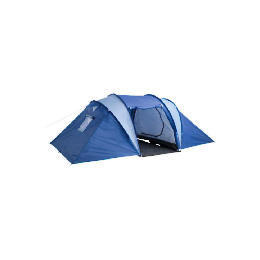 Tesco 4 Person C&ing Set Reviews  sc 1 st  Reevoo & Best Tent reviews and prices | Reevoo