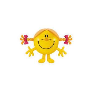 Photo of MR Men Little Miss Sunshine Toy