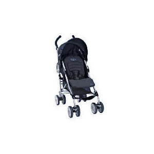Photo of Graco Ugo City Buggy
