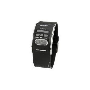 Photo of Umbro Tech Digital Watch Watches Man