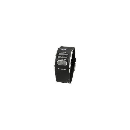 Umbro Tech Digital Watch