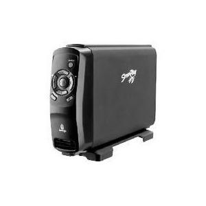 Photo of Iomega Screenplay 1TB Multimedia Drive External Hard Drive