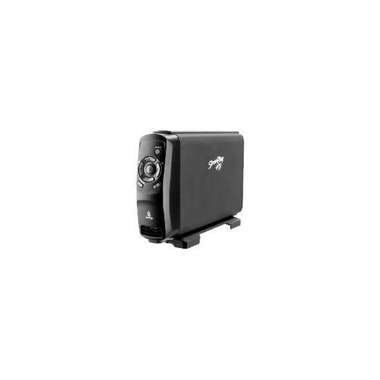 Iomega Screenplay 1TB multimedia drive