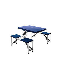 Tesco Picnic Table and Benches Reviews
