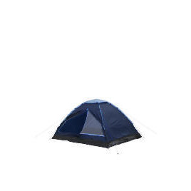 Value 4 Person Dome Tent Reviews