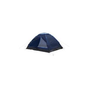 Photo of Value 4 Person Dome Tent Tent