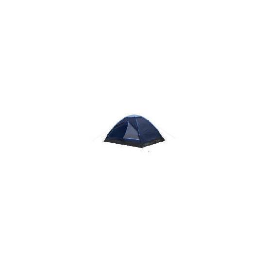 Value 4 Person Dome Tent