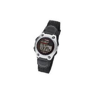 Photo of Casio Basic Digital Round Watch Watches Man